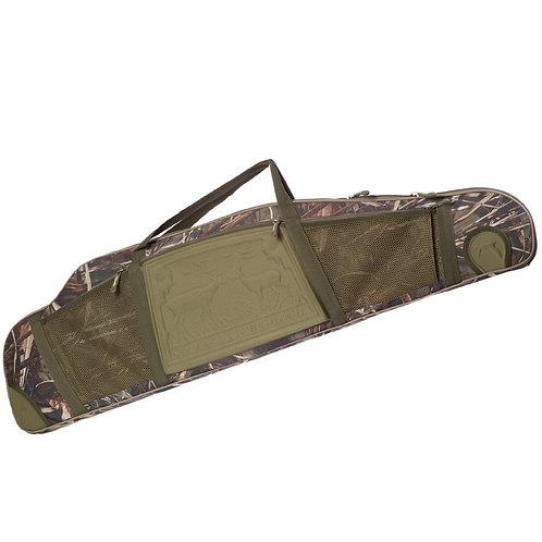 Чехол ЧО-33 для оружия с оптикой (полуж пластик, 120х27 см)