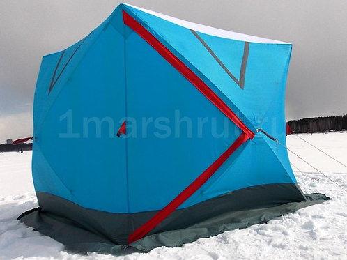 Зимняя палатка Викинг КУБ-3