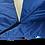 Thumbnail: Палатка для зимней рыбалки Polar Bird 3T