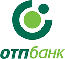 otp_bank.png