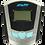 Thumbnail: Тренажер эллиптический VE-104 Mercury