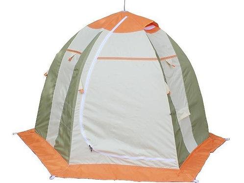 Зимняя палатка Нельма 2