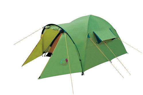 Туристическая палатка Hogar-2