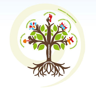 Tree of Discipleship.jpg