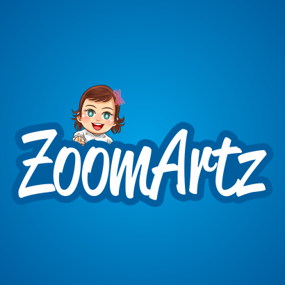 Nizan-ZoomArtzWeb.jpg
