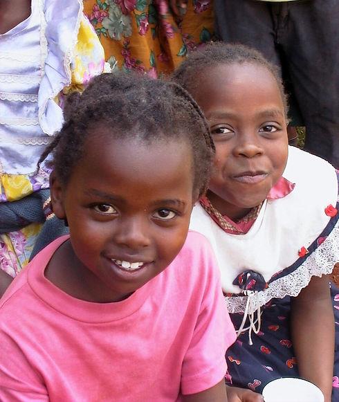 1320Africa003_edited.jpg