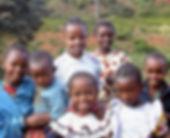 1325Africa019_edited.jpg