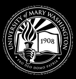 umw logo .png