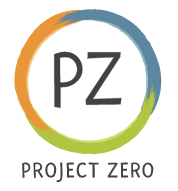 THINK Global School's teachers connect with Harvard's Project Zero