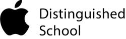 apple distinguished school .png