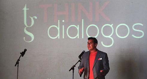 speaking at think dialogos 02.jpg