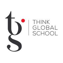 tgs logo.jpg