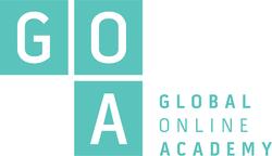 GOA_logo.png