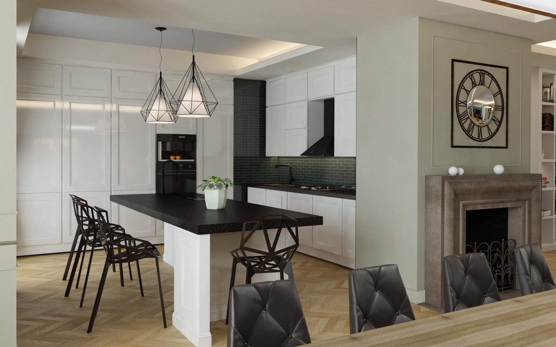 kitchen 7 .jpg
