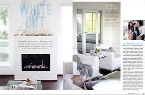 Chatelaine Magazine Feb 2014.jpg