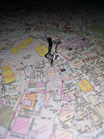 Divorce Appraisal Expert Witness Estate