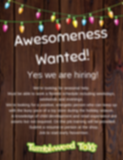 Web Help Wanted Fall 2019.png