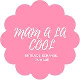 logo_mam_à_la_cool.png