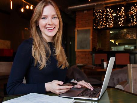 Comment se sentir épanouie dans l'entrepreneuriat en tant que femme ?
