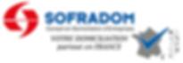 thumbnail_Logo-SOFRADOM-Partenaire_Q_ble