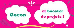 bannière_lys.png