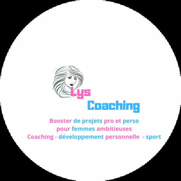 lys coaching png.png