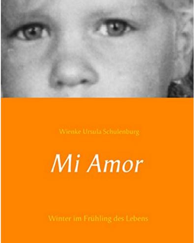 Mi Amor Amazon.PNG