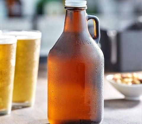 beer%20growler_edited.jpg