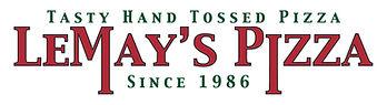 LeMays_Logo.jpg