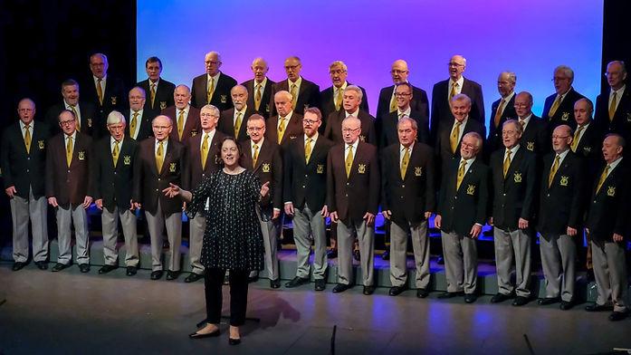 York Philharmonic Choir_Concert.jpg