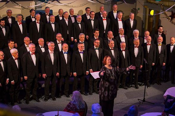 York Philharmonic Choir_About.jpg