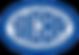 SICBA_logo1.png