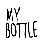 My Bottle