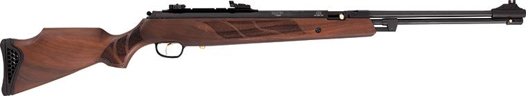 Air Rifle Torpedo 155