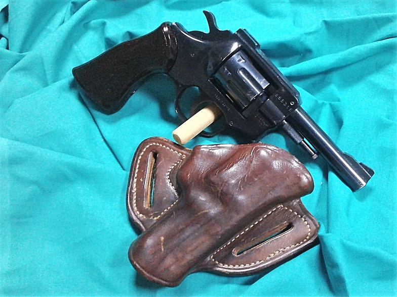 Historical and Collector Weapons   Trigger Sporting Arms
