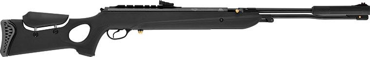 Torpedo 150 TH Sniper