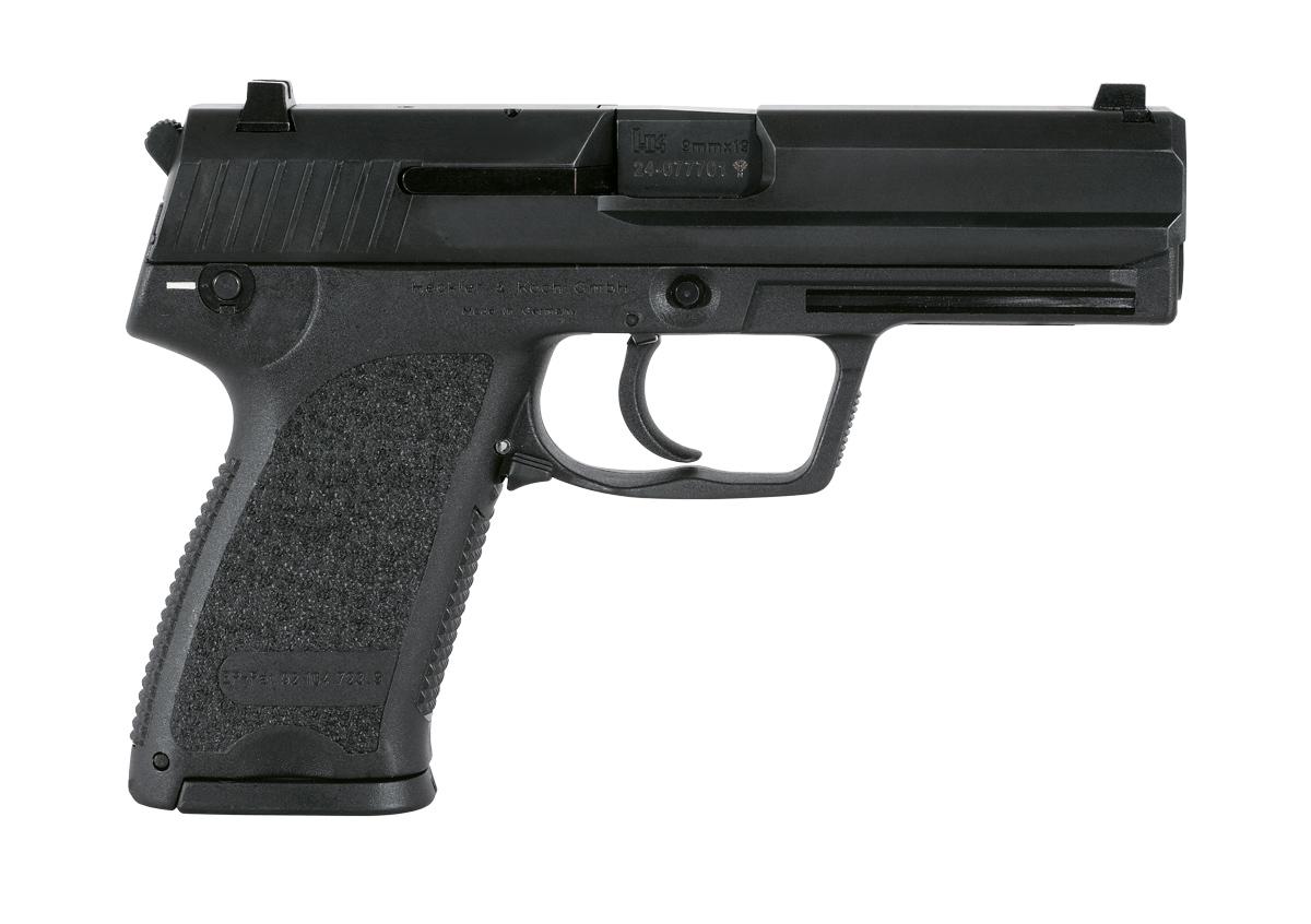 HK-USP