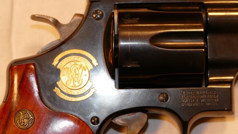 S&W Mod 29_10 SOLD
