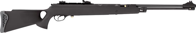 Air Rifle Torpedo 150TH