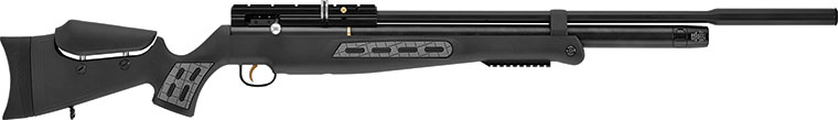 BT65 SB QE