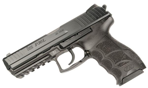 P30 L