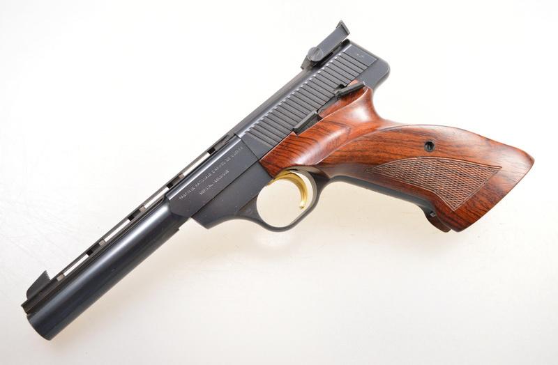 FN Browning Mod. 150