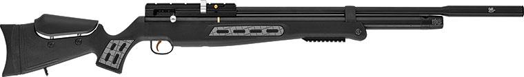 BT65-carnivore 30cal PCP