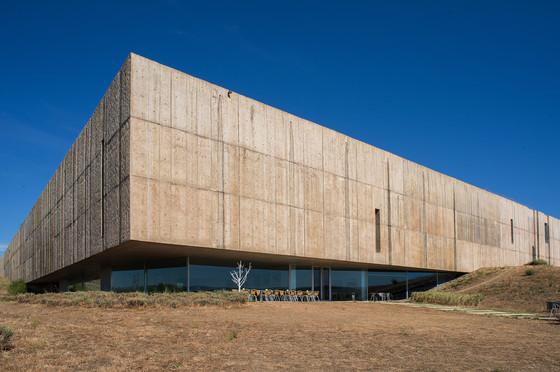 vila nova museum