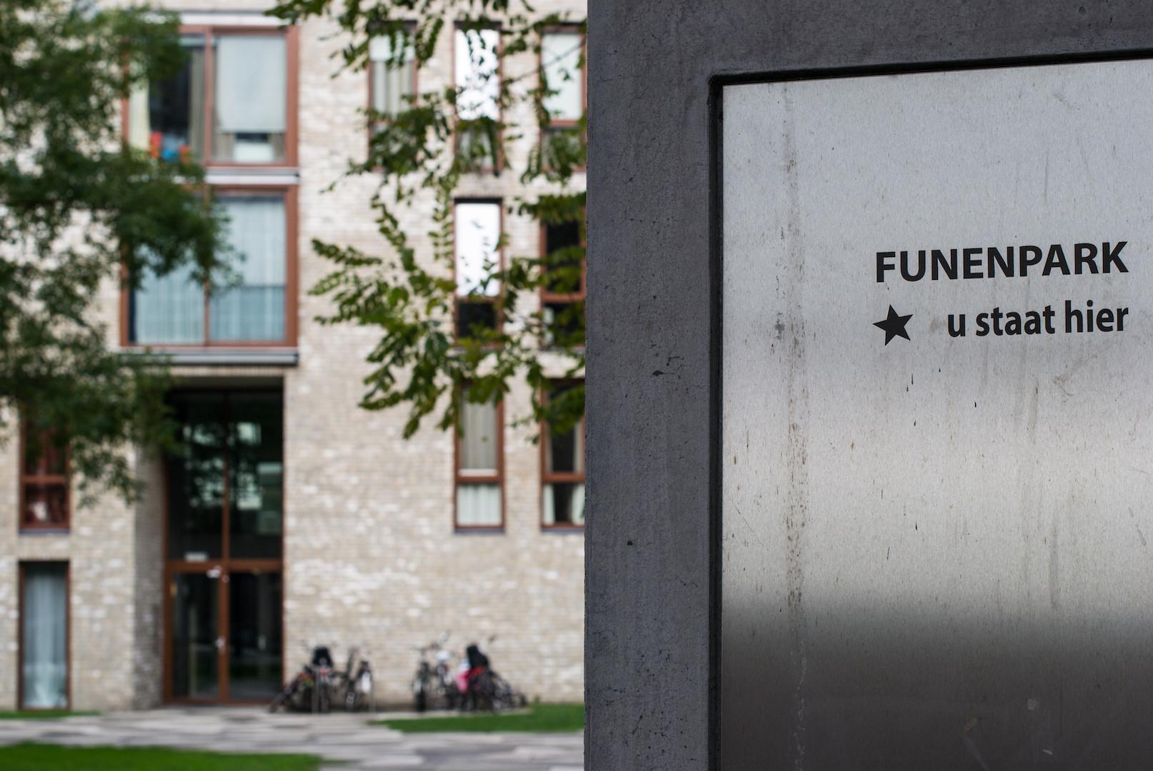 Funenpark