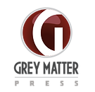 GMP_Logo.png