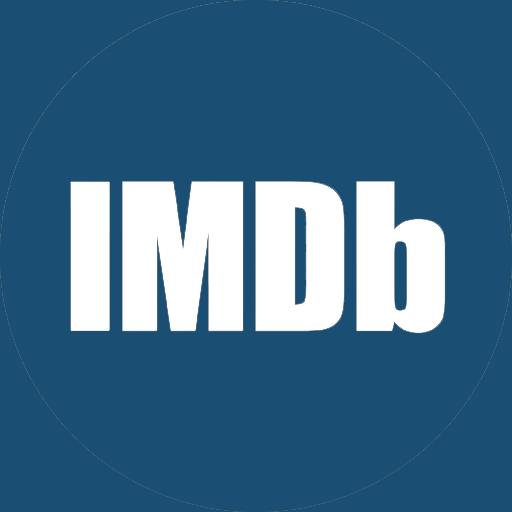 imdb-icon_blue