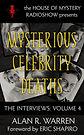 Celeb Deaths Interviews