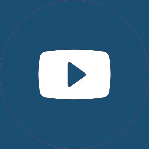youtube_blue