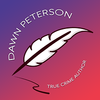 Logo_DP_V3 with background.png